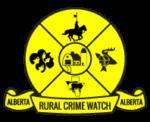APRCWA logo
