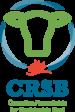 crsb_vertical_rgb
