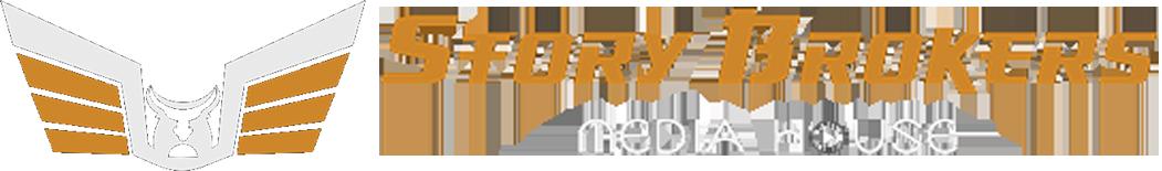Story Brokers Media House